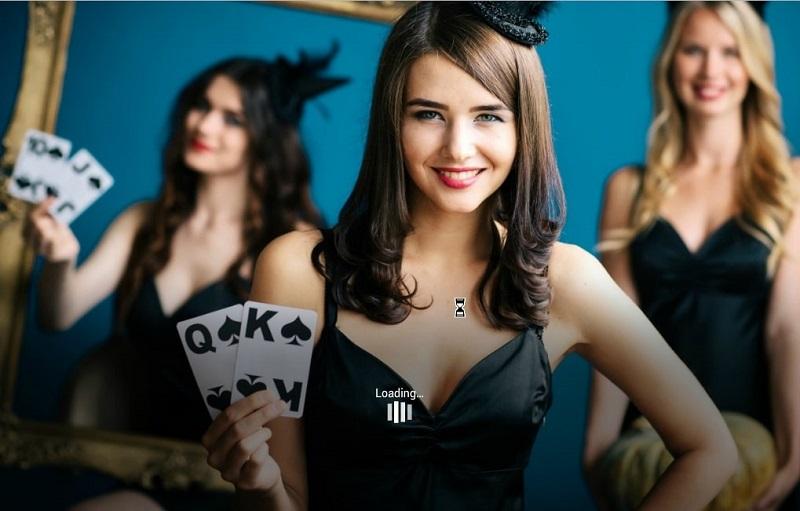 Cara Main Blackjack W88 2020