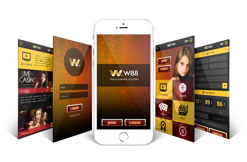Download-aplikasi-w88-versi-android