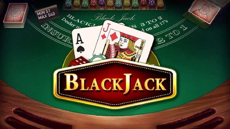 Aturan Dasar Pada Blackjack Yang Perlu Dipelajari Oleh Pemain