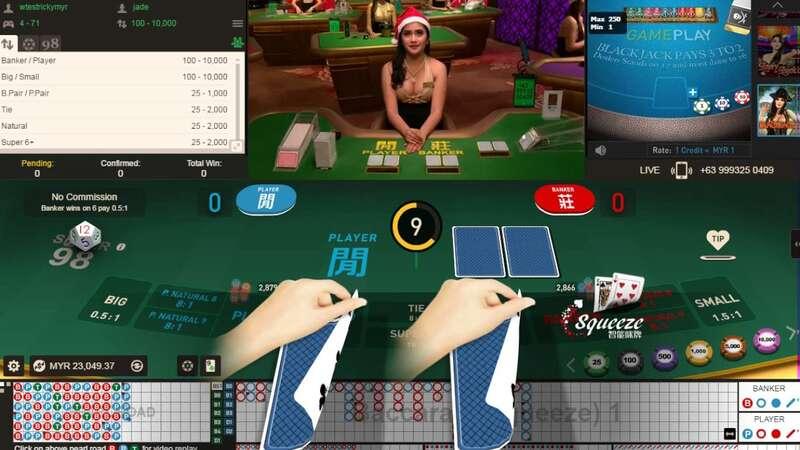 Petunjuk Tentang Bagaimana Cara Bermain Blackjack W88 Dan Menang Jackpot Dengan Sangat Rinci