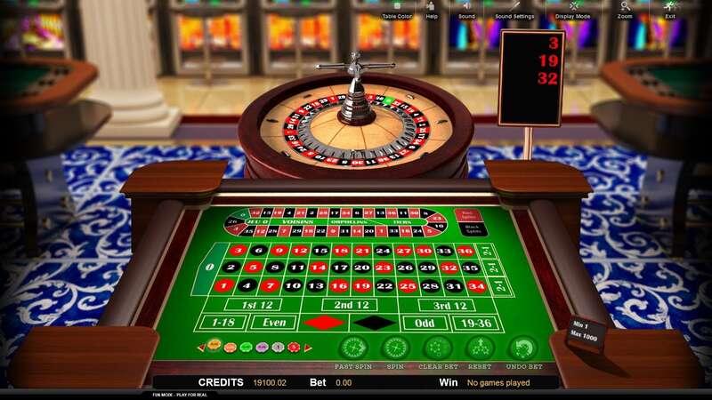 Cara Penilaian Kartu Dalam Permainan Blackjack