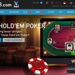 W88 Poker Review