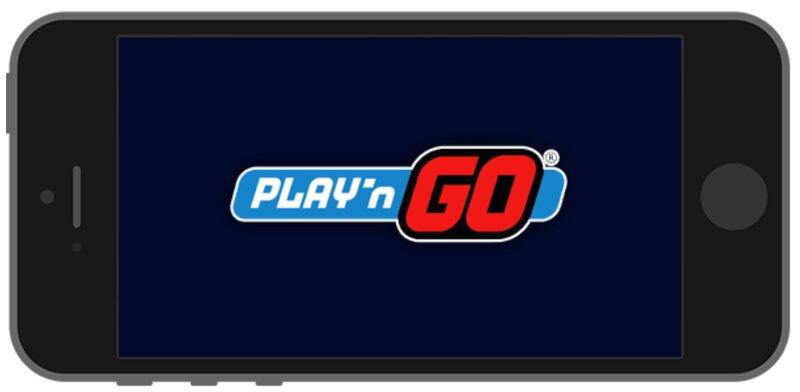 Buat Satu Akun W88 demi Menikmati Play'n Go Apk