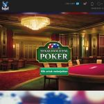 Cara Bermain Poker 88