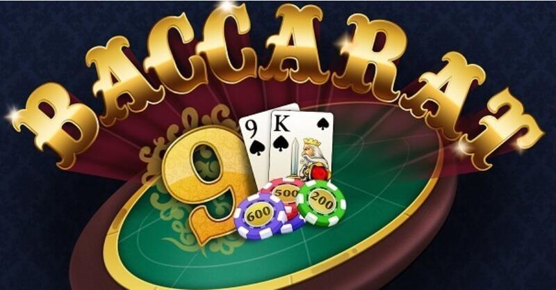 Permainan Baccarat yang Dimainkan di Situs W88
