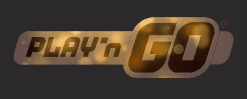 Play GO Sebagai Vendor Slot Terbaik Saat Ini